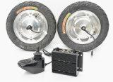 Переднее колесо электрический фен системы питания с маркировкой CE