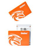"""Kingspec 2.5 """" SATA3 256GB SSD"""