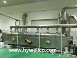 Drogende Machine van het Product van het Bed van het Vloeibare Bed van Zlg de Drogere/Trillende Drogere/Chemische