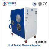 Новый продукт машины чистки углерода