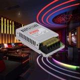 più piccola alimentazione elettrica di formato LED di 2A 12V con il prezzo di fabbrica