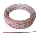 Сертификация UL провод Teflon электрические провода