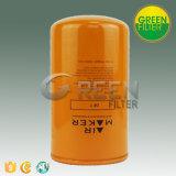 De Filter van de olie met de Delen van de Vrachtwagen (OF7)