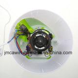 Venta caliente precio barato CB-B731p batidora eléctrica