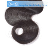 7A к категории необработанные волосы добавочный номер