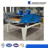 Dewatering Vibration Screen for Mining