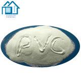 Pvc, de Plastic Hars van pvc, Sg5 van de Hars van pvc K67 K65
