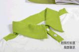 Zaxwear 대량 도매 여름 소년 t-셔츠 (BCT13006)