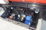 Elettrici automotori di alta qualità calda di vendita Scissor l'elevatore