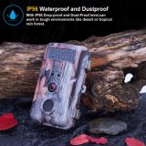 IP56 Câmara Caça exterior à prova de água