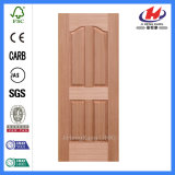 Best Customize HDF/MDF Oak Veneer Manufacture Door Skin