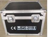 High-Quality поставщика из Китая алюминиевый корпус