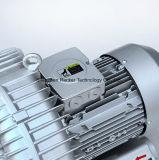 Serie 2BHB Ring-Gebläse-Vakuumpumpe