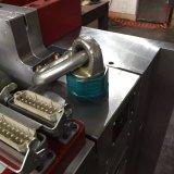 Molde/auto fabricantes do molde da precisão