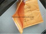인쇄한 Kraft 종이 거품 부대는 일 수 있다