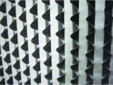 99.95% Mpps 효율성 분리기 HEPA 공기 정화 장치