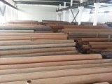 Бесшовных стальных трубопроводов