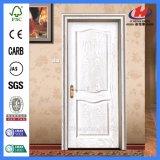 6in heiße populäre besonders 24 Zoll-festes Holz-Melamin-Tür