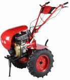 De Uitloper van de Landbouwer multi-Fuction, Roterende Landbouwer, de Diesel Uitloper van de Macht