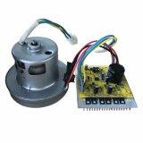 43%Eff. Motore di CC di vuoto BLDC per l'elettrodomestico dell'apparecchio per asciugare le mani astuto