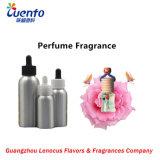 Lirio dulce fragancia del perfume para el coche Perfume /Cuerpo Perfume