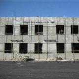 Prefab панель сандвича EPS строительного материала для селитебного здания