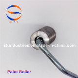 diameter 100mm van 50mm de Rollen van de Diameter van het Aluminium van de Lengte