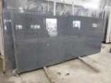 어두운 회색 G654 Pangda 어두운 회색 화강암 석판
