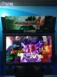 Het huis van de Dode het Ontspruiten 4 Machine van het Spel van de Arcade