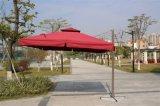 공장 UV 저항하는 접히는 일요일 옥외 비치 파라솔 중국 정원 양산