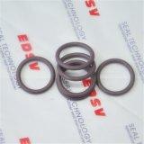 Alta qualidade para a junta tórica castanha a vedação de borracha /NBR Ring