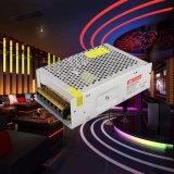 6A 24V kleinste Stromversorgung der Größen-LED mit Fabrik-Preis