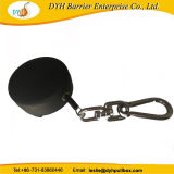 Складной инструмент катушки предохранительный строп предохранительного пояса