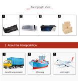 Cartuccia di toner compatibile di nuovo arrivo Tk18 per Kyocera