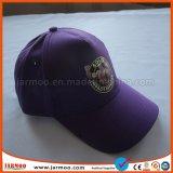 Cheap Customized Advertizing Custom Logo Embroidery Knitting machine Cape Baseball