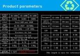 12V 26Ah batería UPS Portátil para Laptop