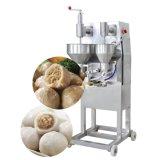 2018 Hot Sale poisson farci Ball Meatball machine La machine