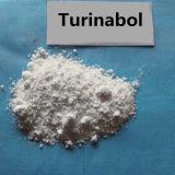 Turinabol/4-Chlorodehydromethyltestosterone CAS: 2446-23-3