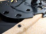 Het de pneumatische Afbakenende Machine van de Hitte en Systeem van de Toevoeging