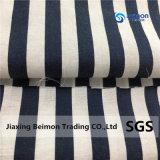 Silk Satin-Streifen, 13mm Silk&Cotton Gewebe, reines natürliches Gewebe für hoher Grad-Kleidung