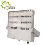 Luz de inundação fotossintética elevada do diodo emissor de luz da eficiência 150W com projector de 180-190lm/W SMD