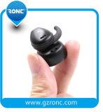 Radioapparat Tws Bluetooth der Großverkauf Soem-Bluetooth Versions-4.2 Kopfhörer