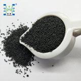 Tamis moléculaire de carbone de la production d'azote pur élevé