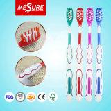 La FDA Cobor Cepillo de dientes