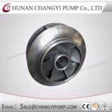 Pompa centrifuga di irrigazione dell'azienda agricola di aspirazione di conclusione della singola fase