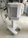 Exfoliación de la piel hidratante /micro burbujas de aire vacío/máquina de belleza