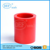 Semi-Finished PU/PTFE/Tube/Bank notes for CNC Machine