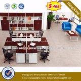 Grande taille de l'IKA dernier modèle Pvoc Kenya Table Office (HX-AI132)