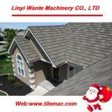 Плитка крыши Coated металла камня материала толя самомоднейшая