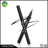 Começ a alta qualidade dos vales o lápis duradouro do Eyeliner de 2 cosméticos das cores